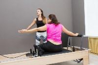 Гоголь-студия «Propilates»: пилатес меняет тело и жизнь к лучшему!, Фото: 36