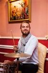 Кулинарный сет от Ильи Лазерсона в Туле, Фото: 1