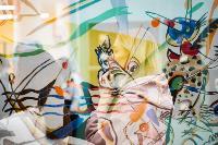 В Туле открылась выставка Кандинского «Цветозвуки», Фото: 34