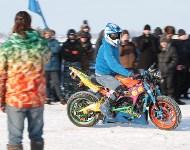 Тульские улетные гонки. 23 января 2016, Фото: 70