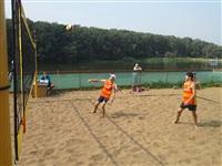 III ежегодный открытый турнир по пляжному волейболу «До свидания, Лето!», Фото: 5
