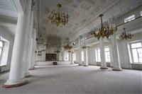 Дом дворянского собрания. Март 2014, Фото: 33