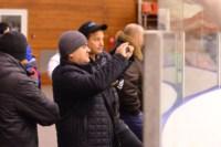 Легенды советского хоккея в Алексине., Фото: 50