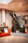 Экскурсия в прошлое: военно-исторический тур для ветеранов, Фото: 180