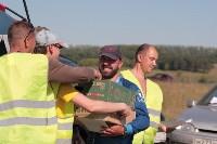 Кубок Тульской области по рыболовному спорту, Фото: 116