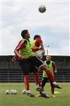 """Открытая тренировка """"Арсенала"""", Фото: 39"""