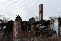 Город Липки: От передового шахтерского города до серого уездного населенного пункта, Фото: 84