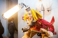 """Доктор цирк"", Фото: 54"