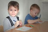 Детские курсы , Фото: 6