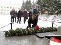205 годовщина Внутренних войск МВД России, 25.03.2016, Фото: 21