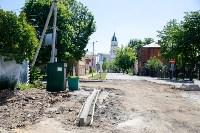 До конца 2018 года в историческом центре Тулы расселят 8 домов, Фото: 15