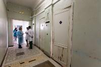 Ваныкинская больница, Фото: 12