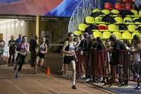День спринта в Туле, Фото: 92
