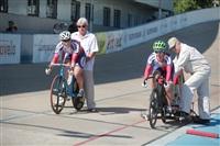 Традиционные международные соревнования по велоспорту на треке – «Большой приз Тулы – 2014», Фото: 15