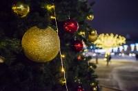 Новогодняя столица России, Фото: 109