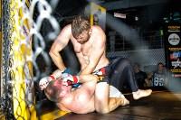 Клуб Хулиган Fight Show, Фото: 124