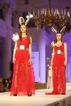Всероссийский конкурс дизайнеров Fashion style, Фото: 138