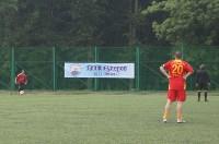 Футбольный турнир. Журналисты, Фото: 53