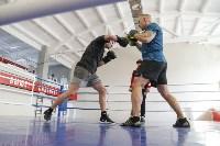 Чемпионат ЦФО по боксу, Фото: 52