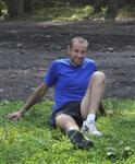 День физкультурника в ЦПКиО им. П.П. Белоусова, Фото: 33