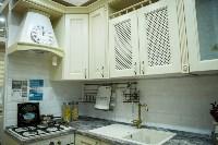 Создай дизайн-проект своей кухни с «Леруа Мерлен», Фото: 5