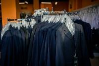 Осень: выбираем тёплую одежду и обувь для детей, Фото: 8