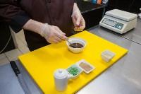 «Открытая кухня»: тестируем суши-бар «Японо Мама», Фото: 33