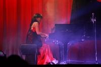 Пианистка Кейко Мацуи: Под мою музыку выращивают рис и рожают детей, Фото: 16