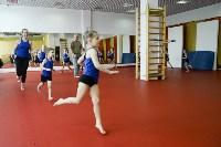 Спортивная акробатика в Туле, Фото: 32