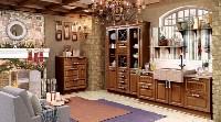 Обновляем кухонную мебель этой весной, Фото: 7