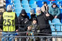 """""""Арсенал"""" - """"Локомотив"""" , Фото: 138"""