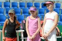 Теннисный «Кубок Самовара» в Туле, Фото: 62