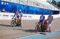 Традиционные международные соревнования по велоспорту на треке – «Большой приз Тулы – 2014», Фото: 53