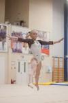 Первенство ЦФО по спортивной гимнастике, Фото: 188