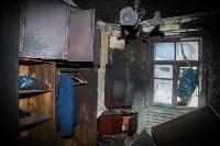 Ветхий дом в Донском, Фото: 12