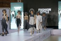 Fashion Style , Фото: 303