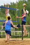 Чемпионат ТО по пляжному волейболу., Фото: 27