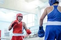 Первенство Тульской области по боксу., Фото: 1