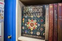 "Акции в магазинах ""Букварь"", Фото: 69"