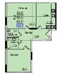 Выбери свою квартиру в строящихся ЖК Тулы, Фото: 8