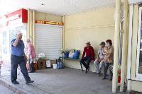 Незаконная торговля «с земли»: почему не все туляки хотят идти на рынки?, Фото: 13