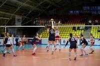 Волейбольный матч Тула - Волейбол, Фото: 64
