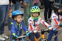Велопарад в Туле, Фото: 38