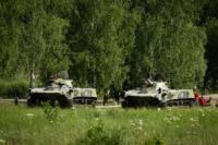 Военно-патриотической игры «Победа», 16 июля 2014, Фото: 30