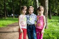 Парад близнецов 2015, Фото: 65