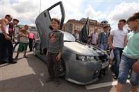 Автострада-2014. 13.06.2014, Фото: 18