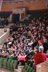 Новая программа в Тульском цирке «Нильские львы». 12 марта 2014, Фото: 24