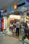В Туле открыли первый в России совместный салон-магазин МТС и Xiaomi, Фото: 42