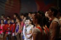 Всероссийские соревнования по акробатическому рок-н-роллу., Фото: 2