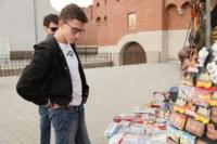 Московские блогеры в Туле 26.08.2014, Фото: 79